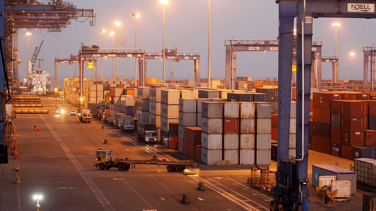 APSEZ's $70-million bond issue to boost Indian infrastructure