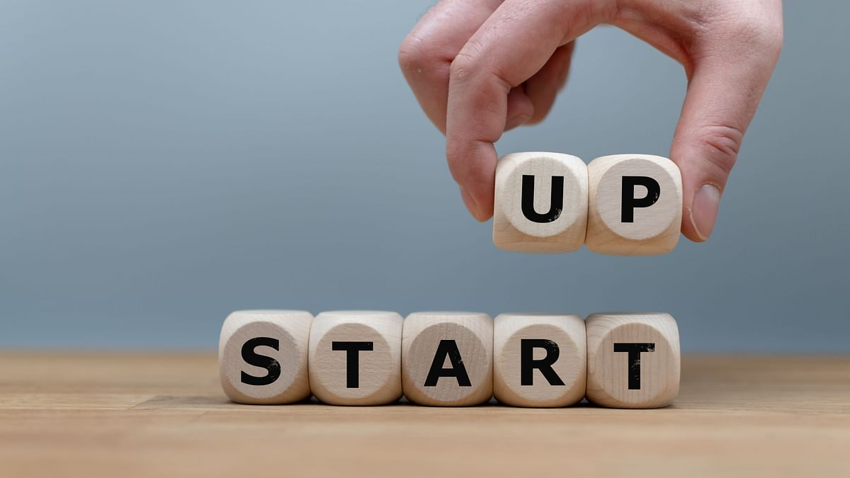 Indian start-ups roar back to business in H1 2021