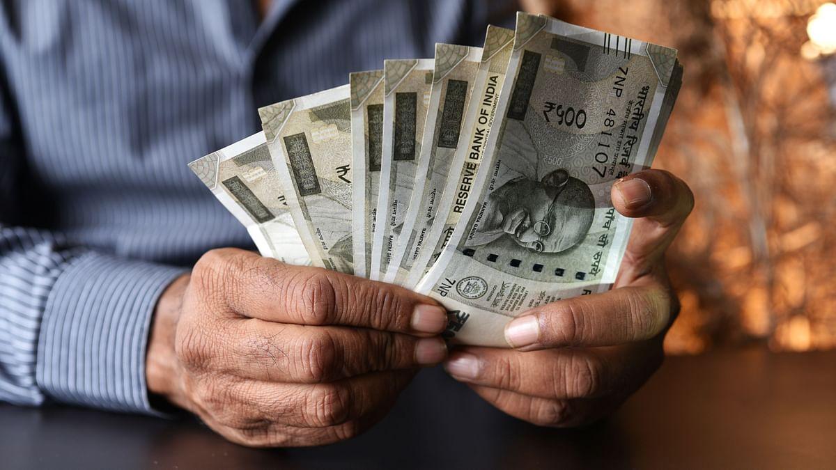 Outbound FDI from India rises 3x to $12 billion in April-June quarter