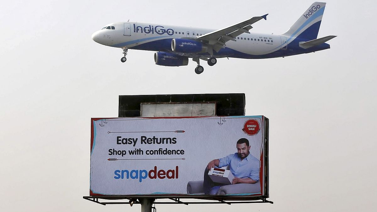 40 million reasons for India's online sales boom?
