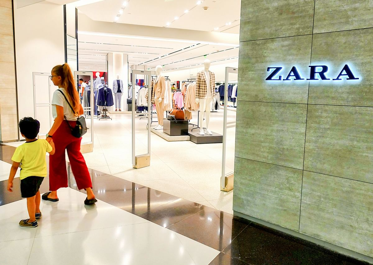 The long-term outlook for Indian retail, boosted by entry of international players, increasing urbanisation and omnichannel platforms suggests good returns in the sector.