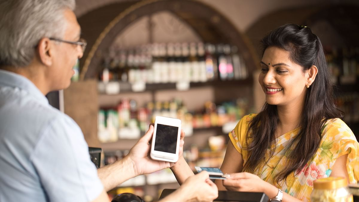 India's homegrown UPI for instant money transfer will go global soon