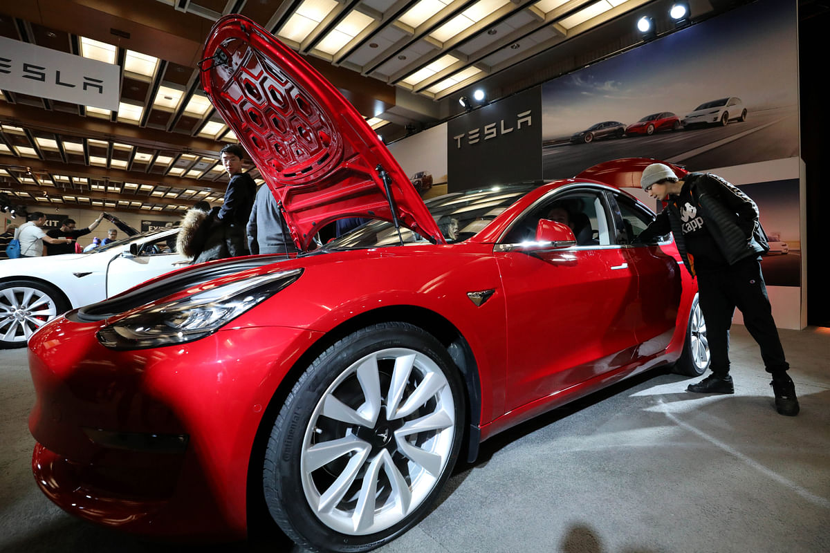 With EV giants like Tesla having already announced their plans to enter into the Indian market local brands would soon be forced to go back to the drawing board and refine their strategies.