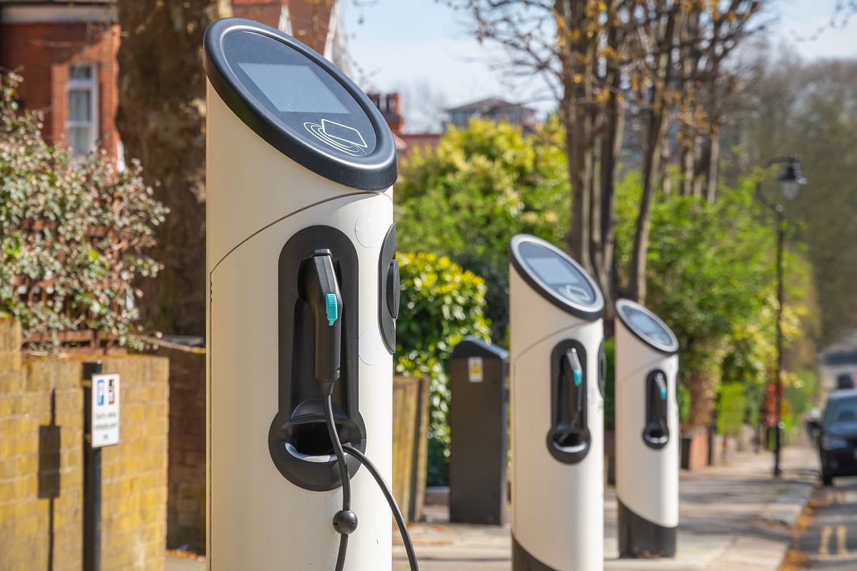 The government will be looking to provide facilities and incentives to promote EV across the country. This could range from charging stations and localisation of EV parts.