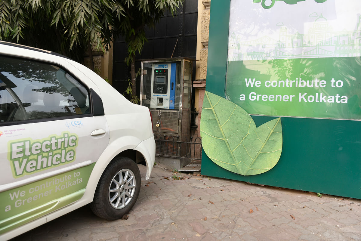 States across India have been advocating the use of EVs. About $8 billion has been allocated for a production-linked incentive (PLI) scheme for the domestic auto industry. In addition to this, the government has allocated $3 billion for ACC battery storage production.