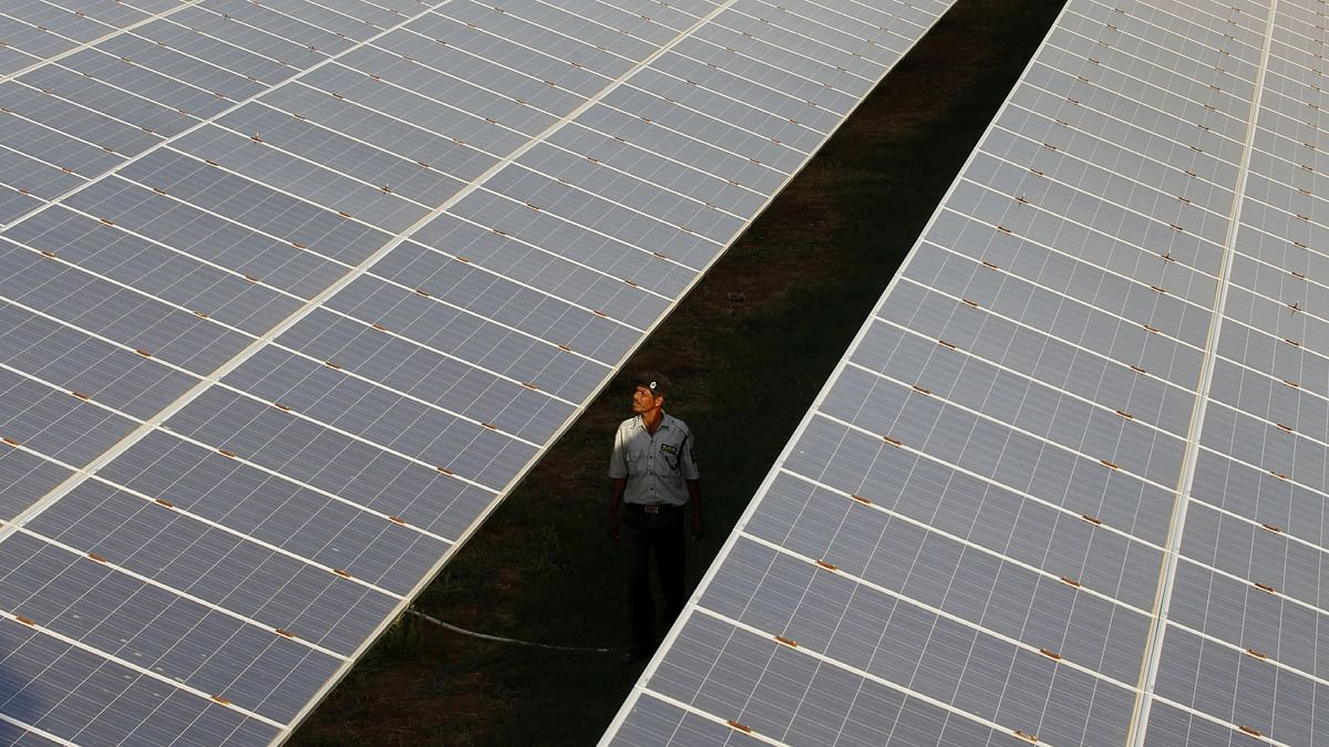 India is pulling out all the stops in their march towards heightening awareness and use of solar energy. While India is the world's fifth-largest country, in terms of installed solar capacity, when it comes to corporate procurement of solar (or renewable energy) it is still lagging behind.