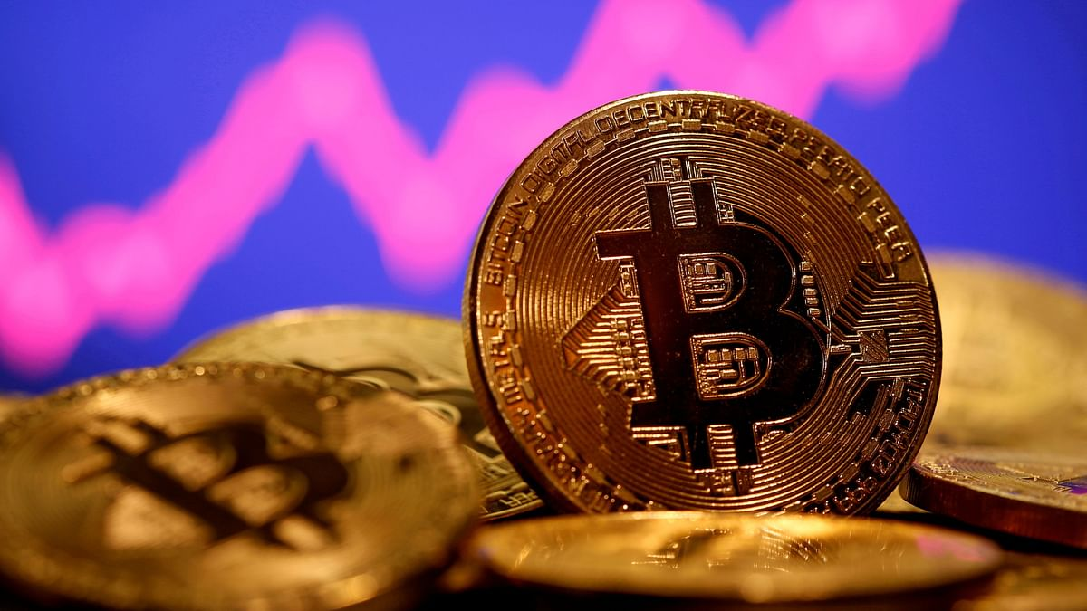 The case for crypto: Can India embrace digital currencies?
