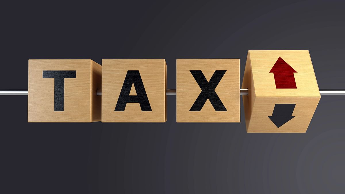 GoI proves it is investor friendly by burying regressive retrospective tax law