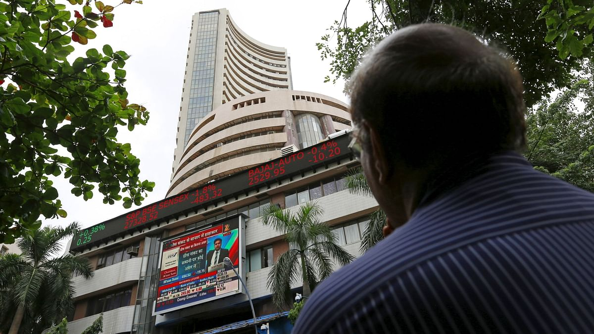 What are the factors orchestrating a resurgence in Indian business?