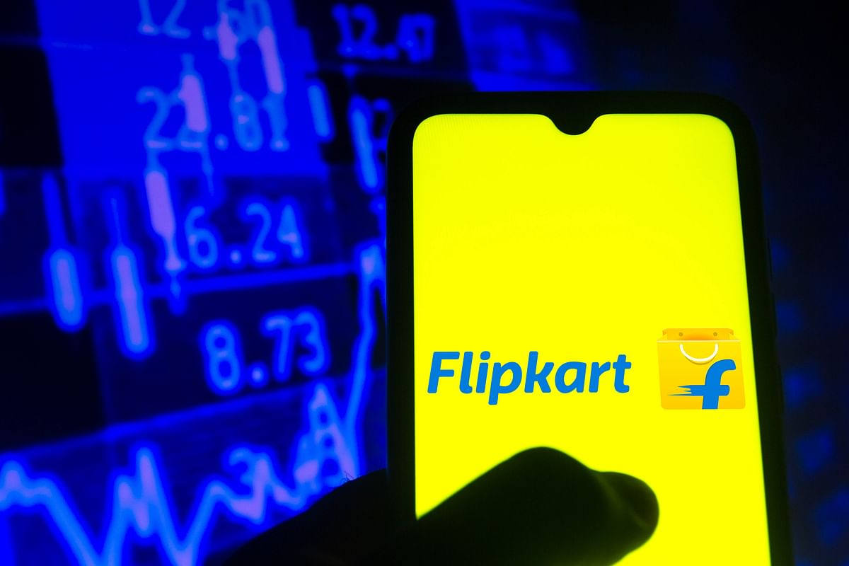 E-commerce platform Flipkart raised $3.6 billion at a mega-high valuation of $37.6 billion, the largest fundraise for an Indian company. Key investors include the Canada Pension Plan Investment Board and Walmart.