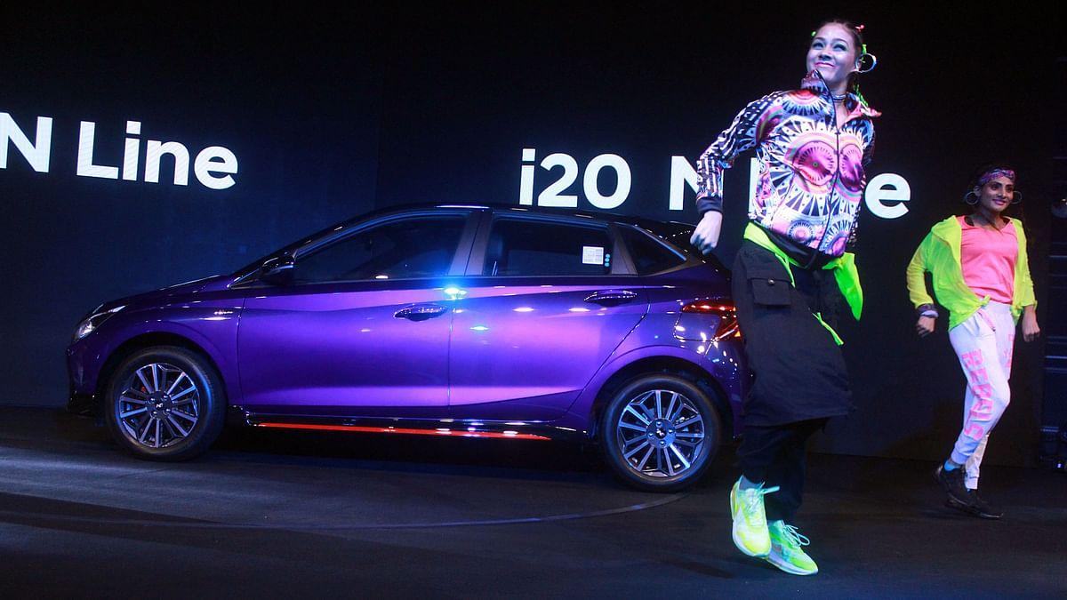 GoI may tweak GST rates to bring down car prices