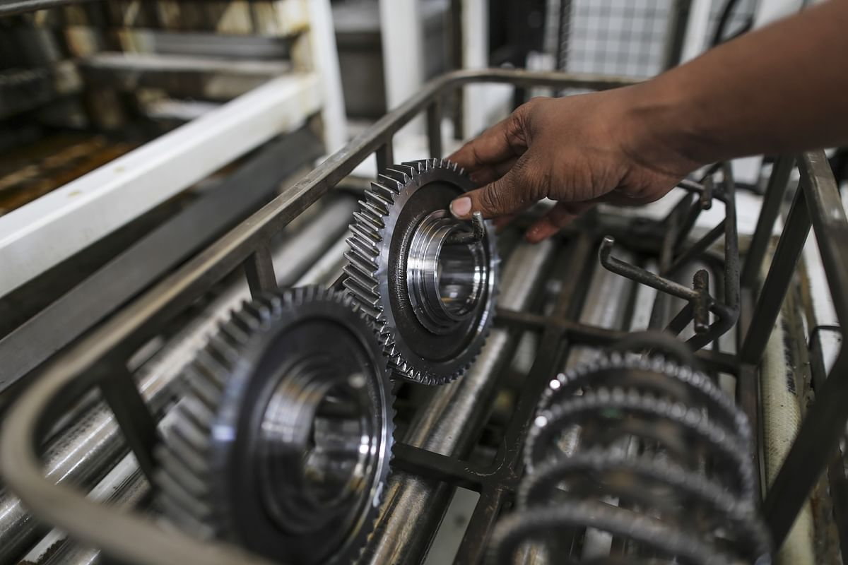 The health of the auto sector is critical for the Indian economy as it is clearly the biggest success story in the country's manufacturing sector and accounts for more than 40 per cent of manufacturing GDP.