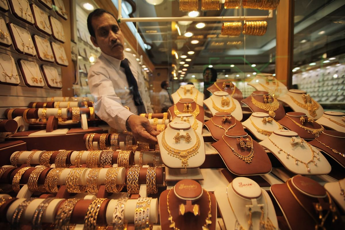 Gold jewellery, diamonds, vehicles, telecoms, and petroleum oils form the core of the trade ties between India and Dubai. The volume of external trade from Dubai with India reached Dh67 billion in the first half of 2021 alone.