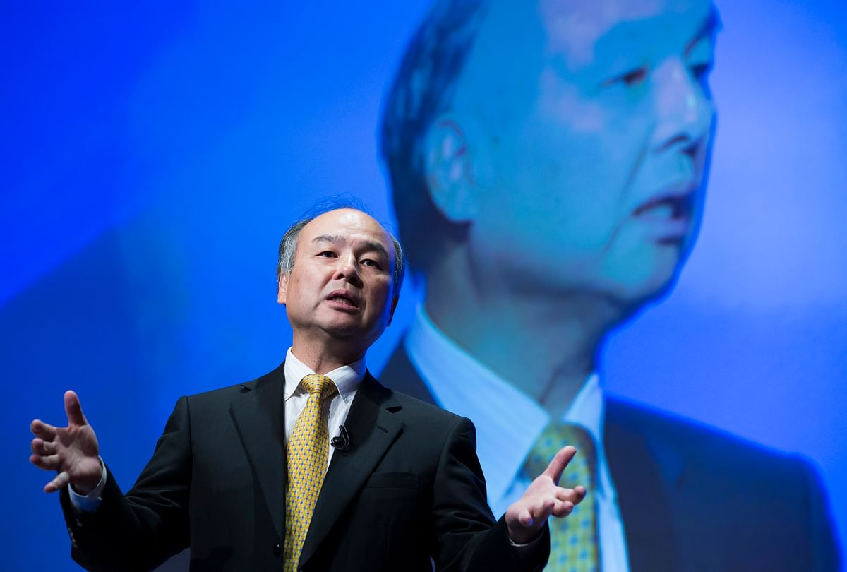 Softbank supremo Masayoshi Son and other foreign investors have expressed caution while making investments in China. The unveiling of new laws on data protection that have spooked investors further. This is another area where Indian tech start-ups score heavily over their Chinese counterparts.
