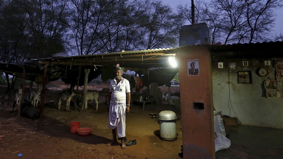 New green energy rules to boost renewables in India