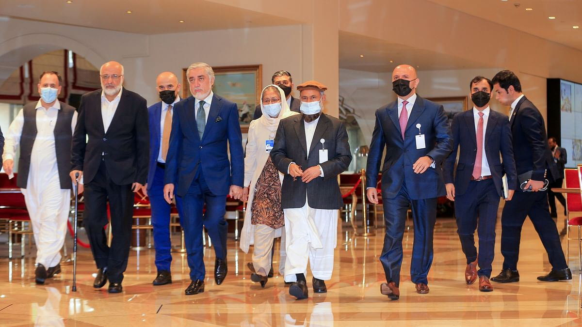 Billions in Indian investments now stand to be erased in Afghanistan