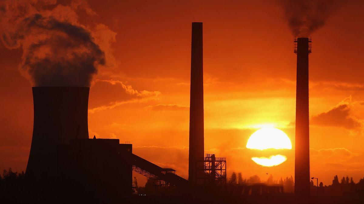 Tata Steel Europe shows its mettle