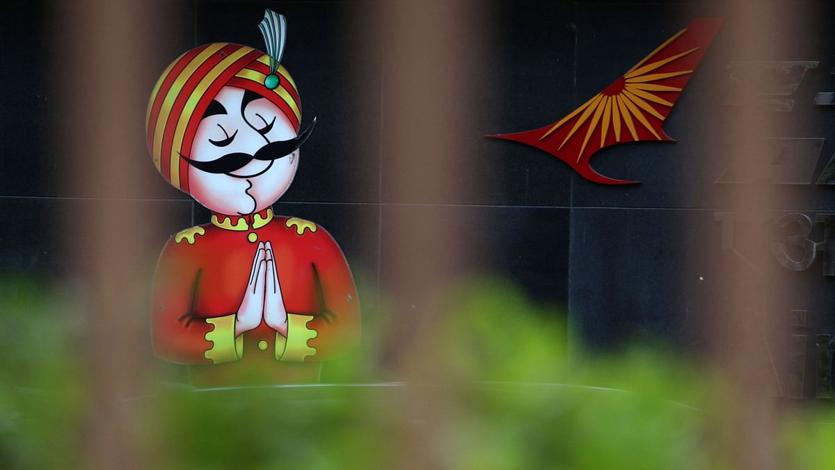 Tata Group's take over of Air India puts the competition on alert