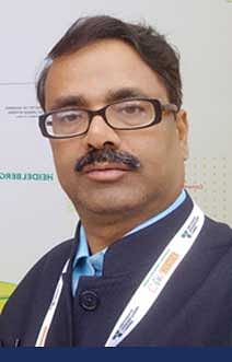 Bhanu Prakash Bhatnagar