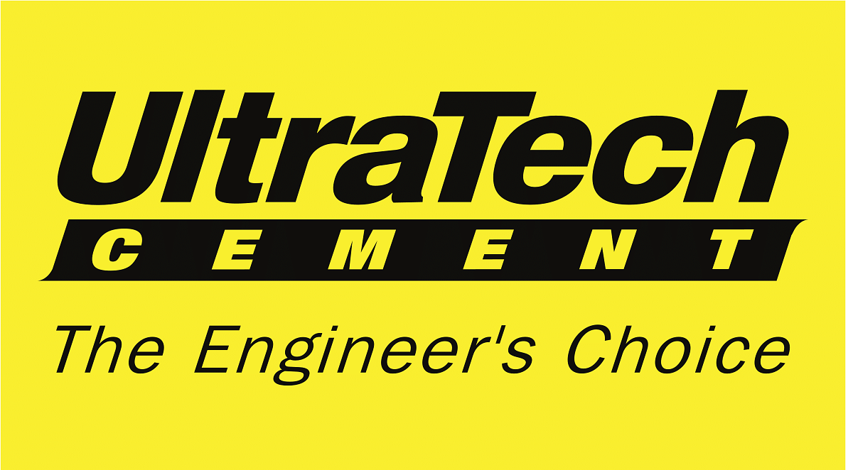 UltraTech profit grows as operations resume