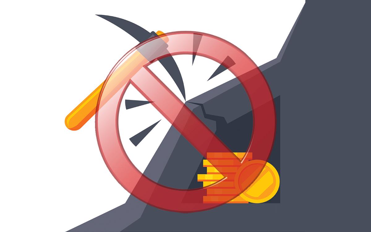 no-mining-uai