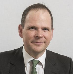 James Brotherton