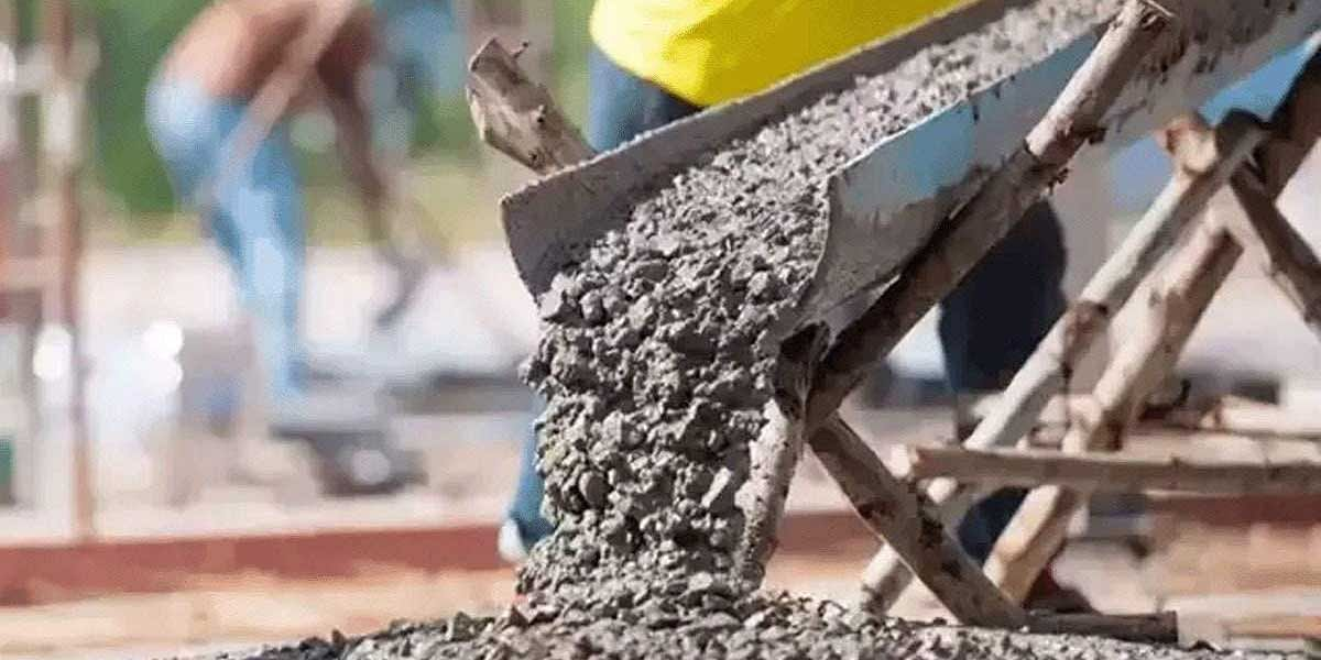 Shree Cement net profit rises 68%