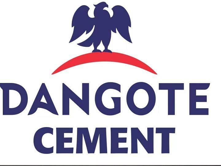Dangote granted mineral exploration permits in Togo