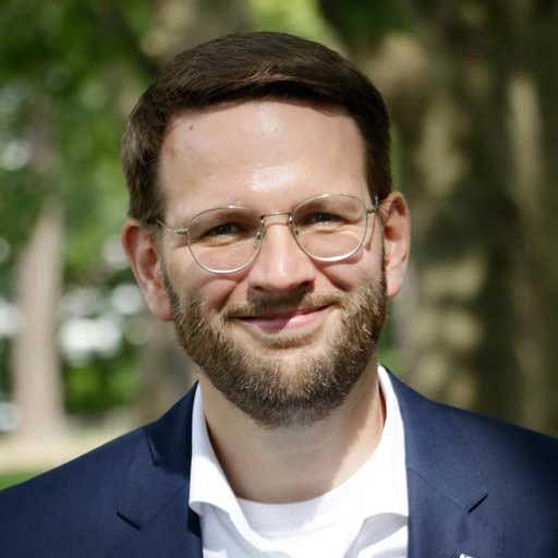 Prof. Dr. Dominik Aufderheide