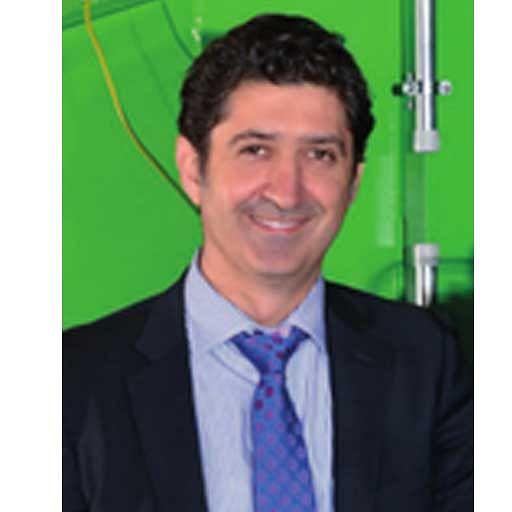 Dr. Luigi Di Matteo