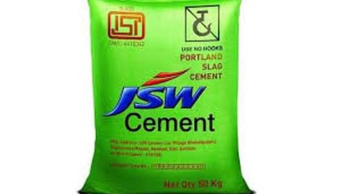 JSW Cement offers its customers ease of doing business through AI-based digital interventions