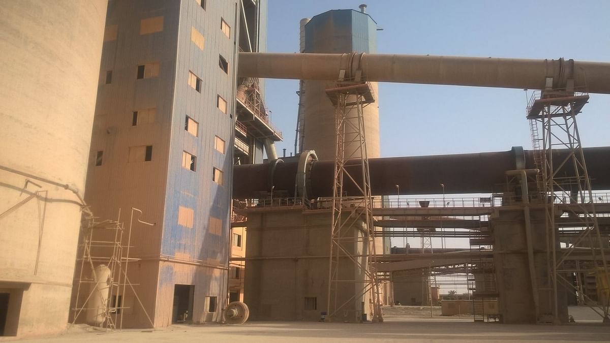 FLSmidth to supply white cement line conversion for Adiyaman cement plant