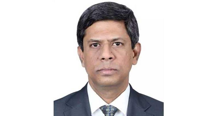 Jayakumar Krishnaswamy, Managing Director, Nuvoco Vistas Corp. Ltd. on budget.