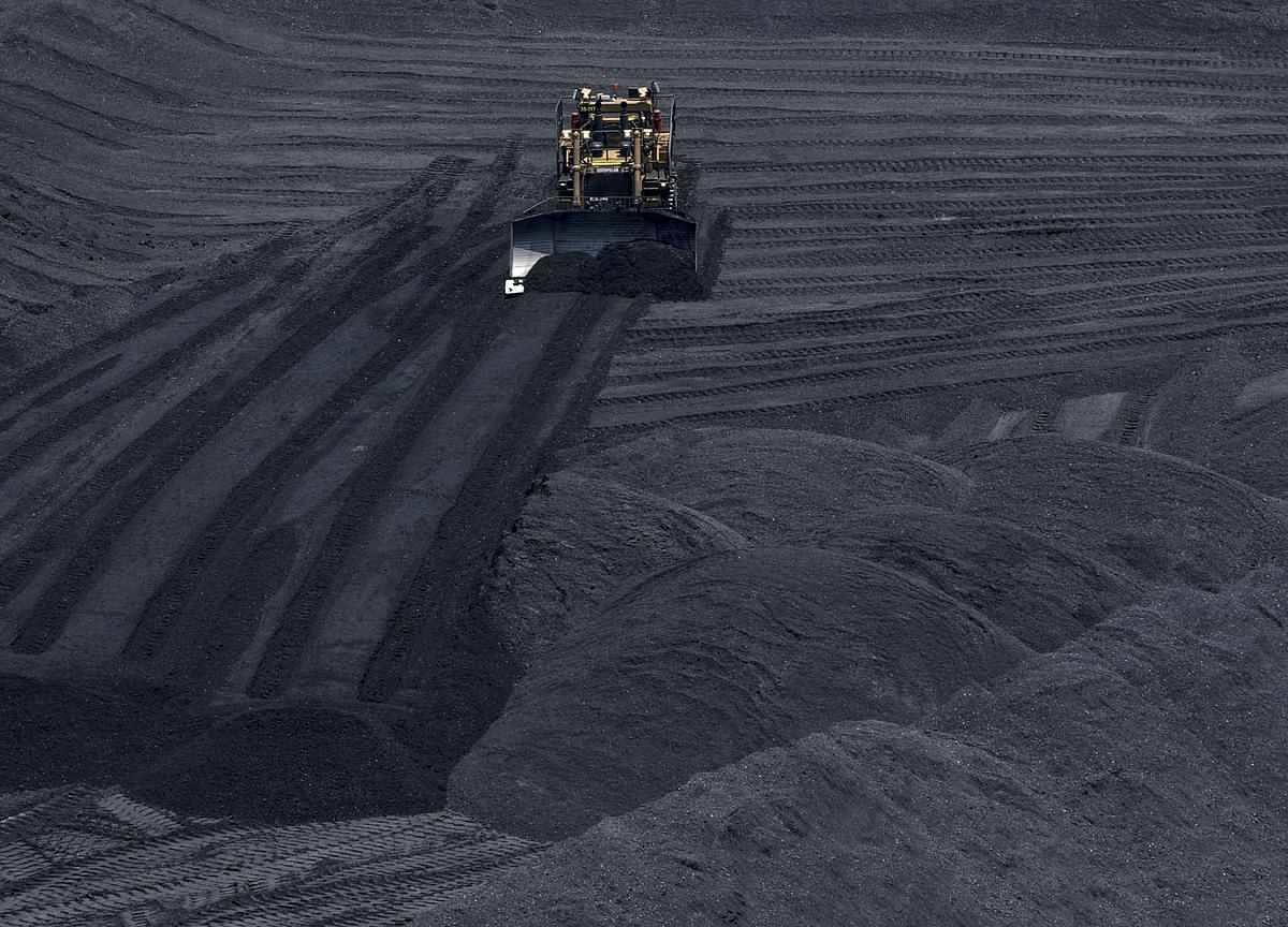 Amendment in Mining Act: A step towards building self-reliant India