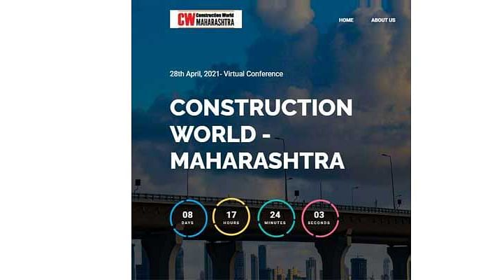CW Maharashtra mega virtual conference focuses on opportunities