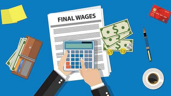 The Code on Wages 2019: Impact on cost to company
