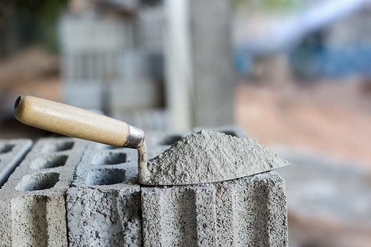 Cement companies eye further price hikes