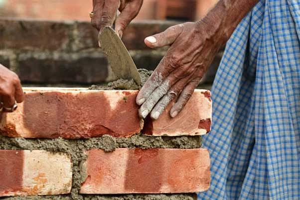 Rising cement price raises concern amongst construction and real estate industry