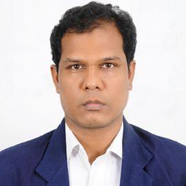 About the Author: Rizwan Sabjan,Head of Regional Sales Enablement – Digital Business, FLSmidth