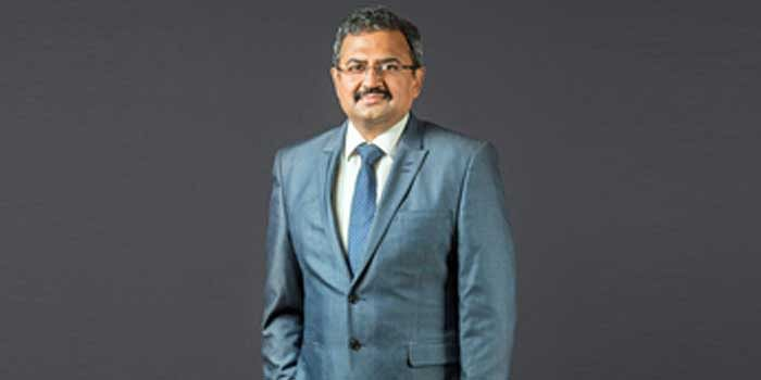 ACC's Net Sales during the quarter increased to Rs 3,810 cr