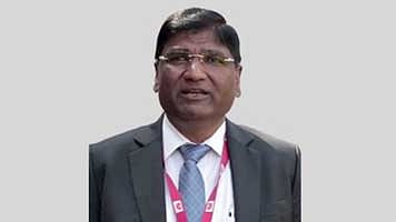 K C Jhanwar, Managing Director, Ultratech Cement appointed as Chairman of National Council for Cement and Building