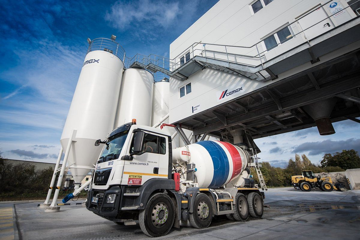 Cemex plans $925m in investments in 2021-23