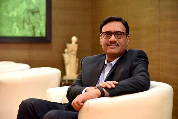 Ambuja delivers robust performance in a challenging quarter