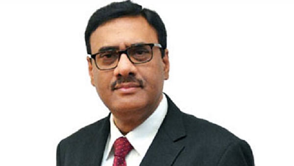 Neeraj Akhoury, MD and CEO of Ambuja Cement appointed as Vice Chairman of National Council for Cement and Building