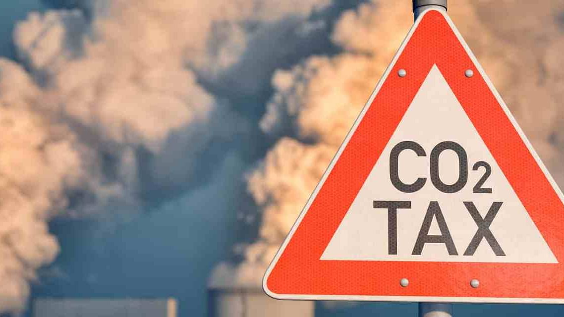 Race to zero & carbon pricing mechanisms across the world