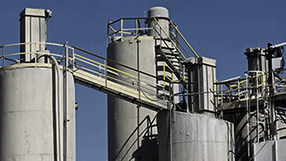 Dalmia Cement signs MoUs with Jharkhand to invest 758 cr in the state