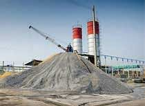 Orissa state government approves grinding plants projects