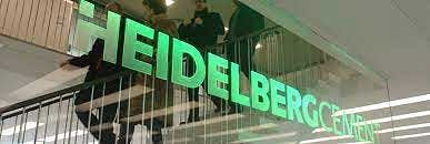 HeidelbergCement buys 45% stake in US-based Command Alkon