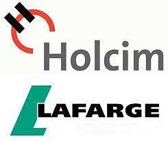 Lafarge Canada and Holcim in the US support low carbon cement solution across NA