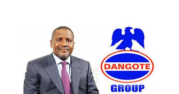 Nigeria's Dangote Cement raises prices